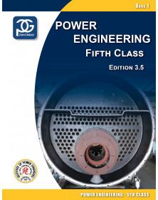 PE 5th Class eBook Set - Book 1 (Edition 3.5)