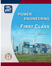 test book cover img