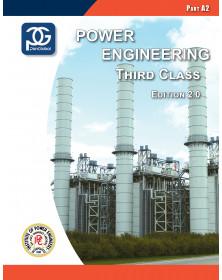 PE 3rd Class Textbook - Part A2 (Edition 2.0)