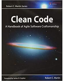 Test Online Reader1 (pdf)