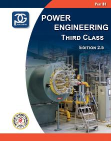 test hiding url- PE 3rd Class eBook - Part B1 (Edition 2.5)