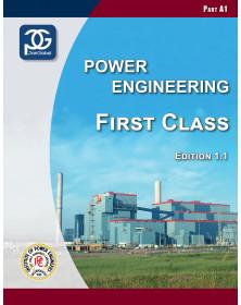 PE 1st Class eBook - Part A1 (Edition 1.1)
